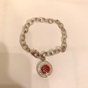 Other - Magnetic Charm Bracelet
